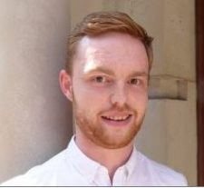 Ben is a recruitment consultant for AYR Facilities Management Recruitment Agency