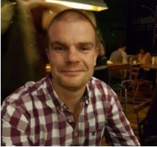 Matt Young Alex Young Recruitment