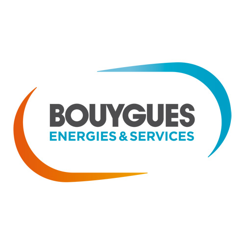 Facilities Management Recruiter for Bouygues