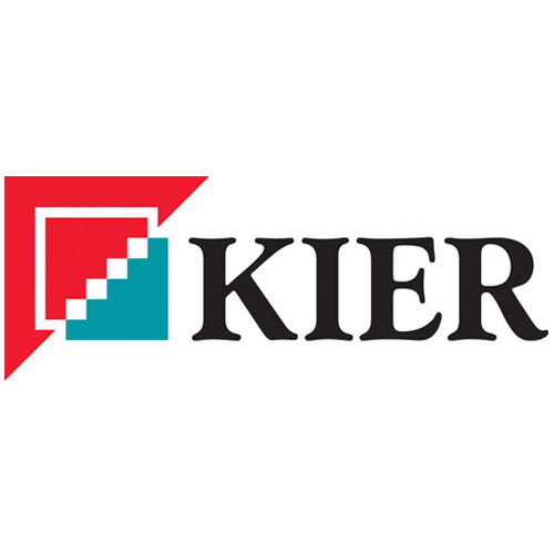 Facilities Management Recruiter for Kier