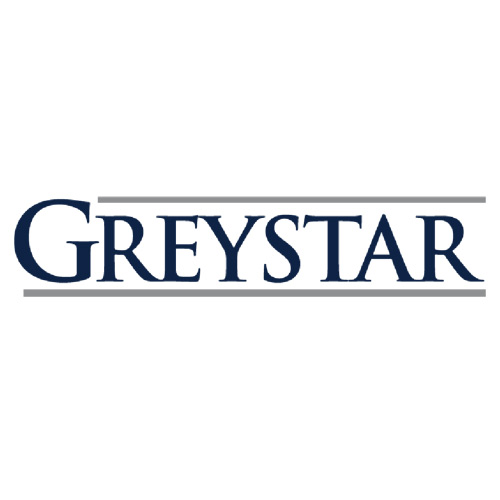 Facilities Management Recruiter for greystar