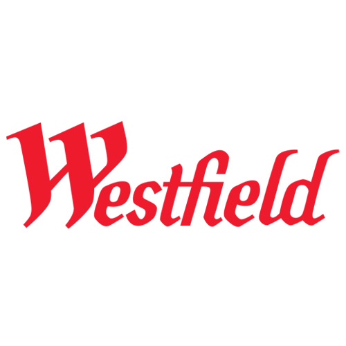 Facilities Management Recruiter for Westfield