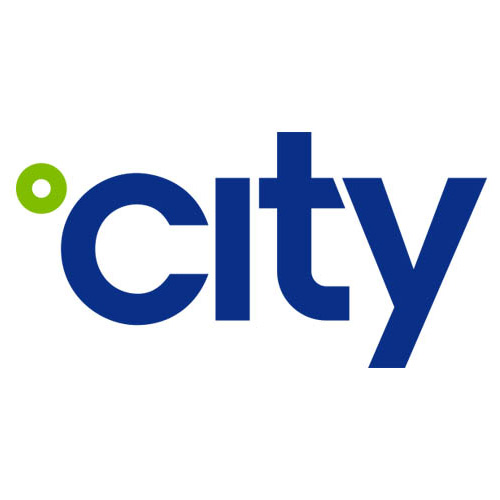 Facilities Management Recruiter for City