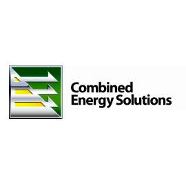 Facilities Management Recruiter for Combined Energy Solutions