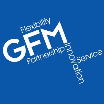 Facilities Management Recruiter for GFM