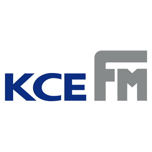 Facilities Management Recruiter for KCE-Fm