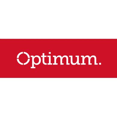 Facilities Management Recruiter for Optimum
