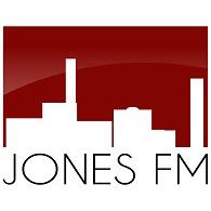 Facilities Management Recruiter for jones FM